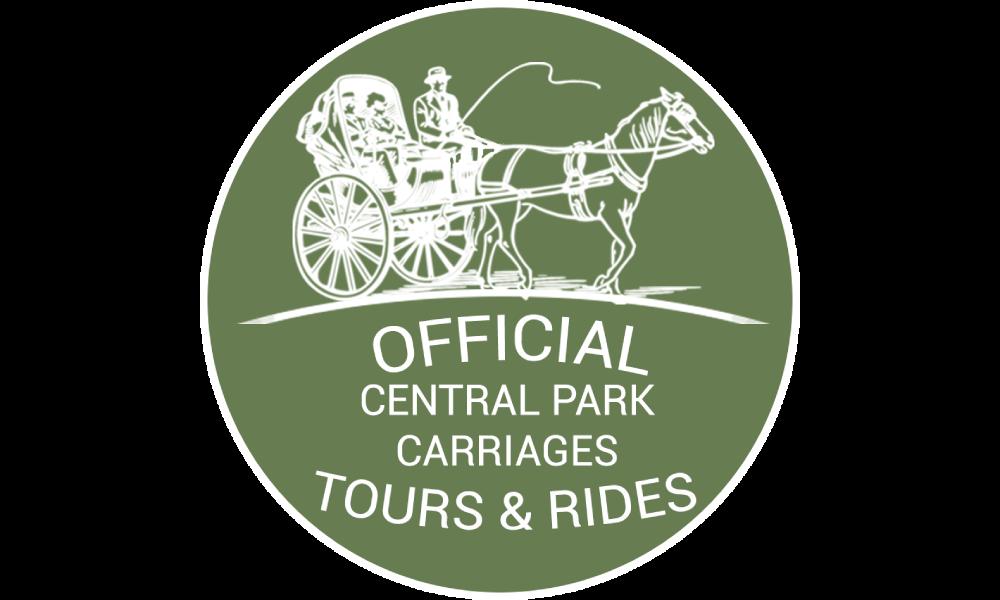CENTRAL PARK CARRIAGES OFFICIAL TOURS & RIDES